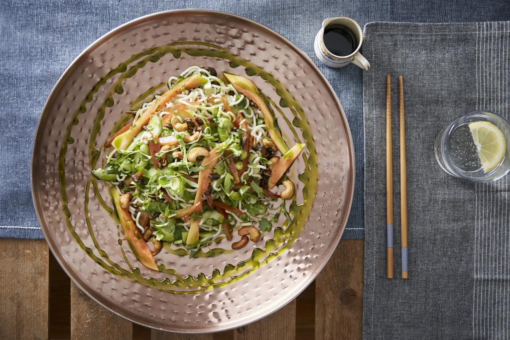 Asian_Salad_017