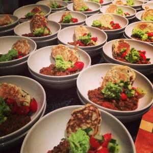bowl food 2