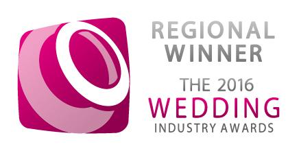weddingawards_badges_regionalwinner_3b