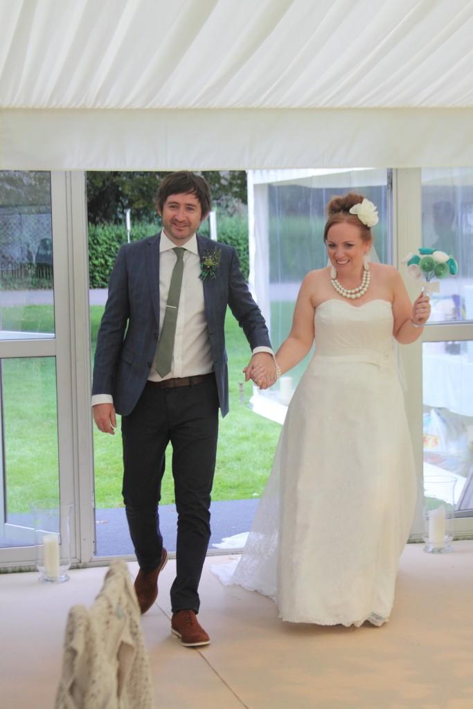 Wedding_KK15
