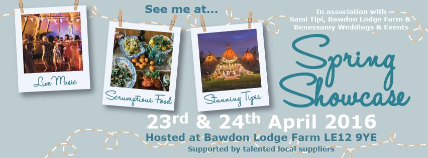 spring showcase 2016-FB see me at