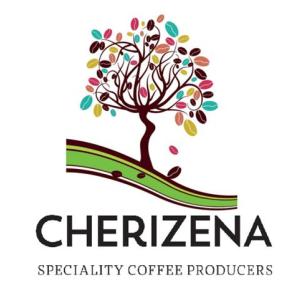 Cherizena