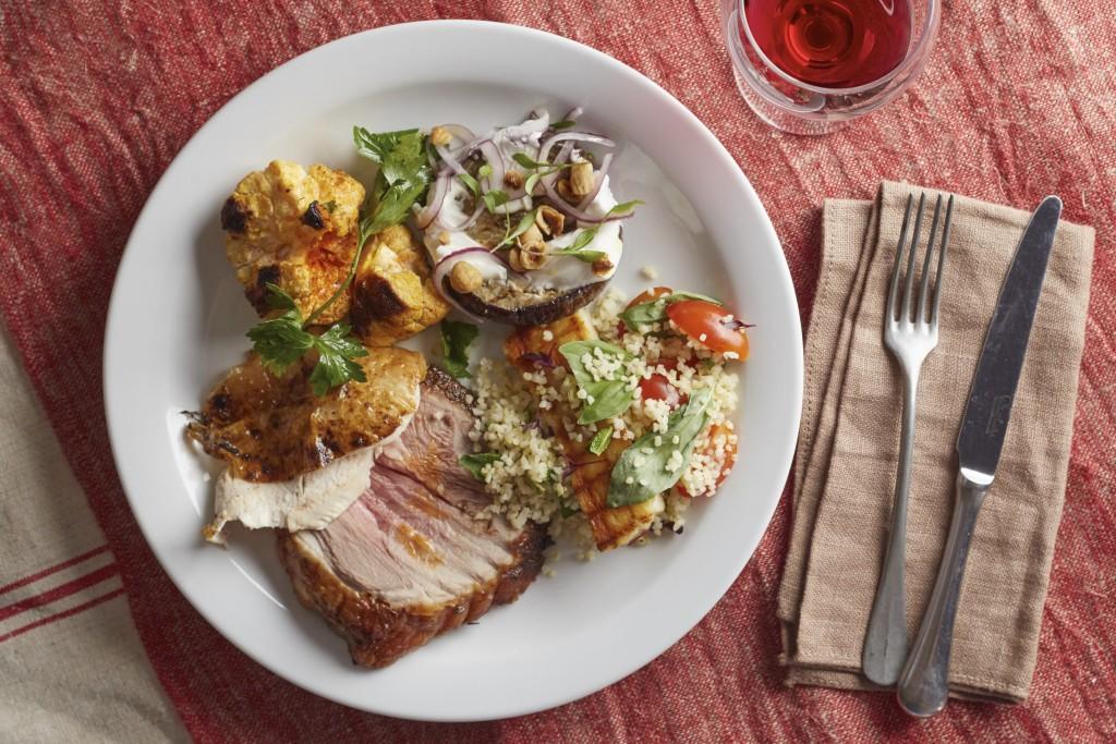 lamb-chix-salads054_v2_comp_v2_comp