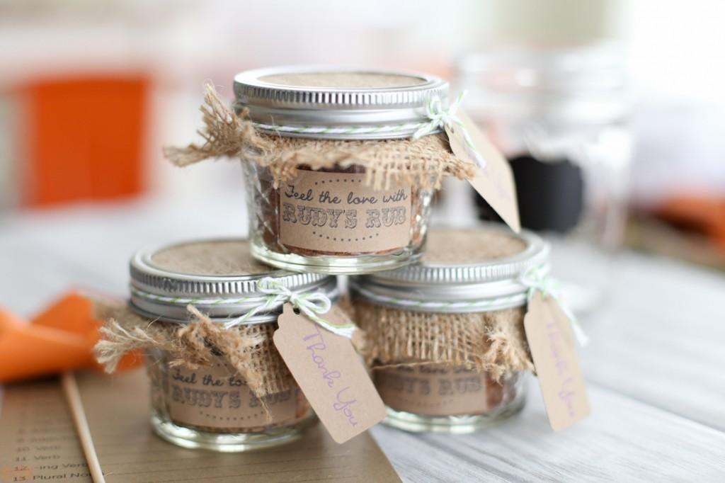 diy-wedding-favor-dry-rub-1024x682