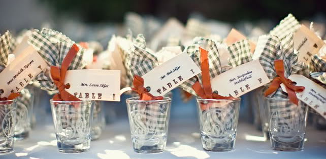 wedding-favor-shot-glasses-redgiantdigitalco-wedding-favors-shot-glasses-wedding-favors-shot-glasses