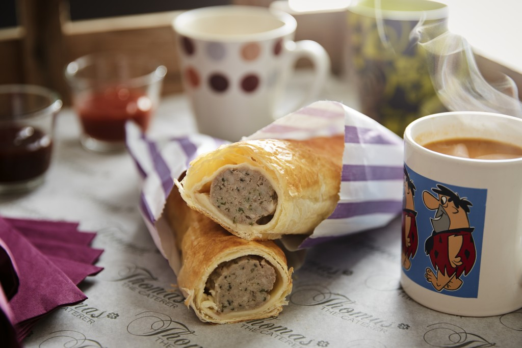Sausage_Roll_013_COMP