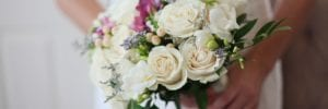 Simple Wedding Checklist - The things you need to plan!