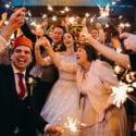 Planning a wedding in 2019?