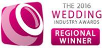 2016 Regional Winner