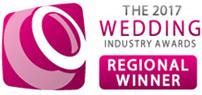 2017 regional winner