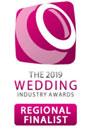 2019 regional finalist