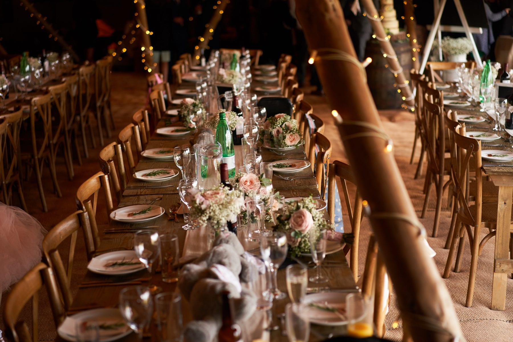 Our wedding event catering - The Ultimate 2021 Guide